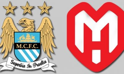 manchester city melbourne heart