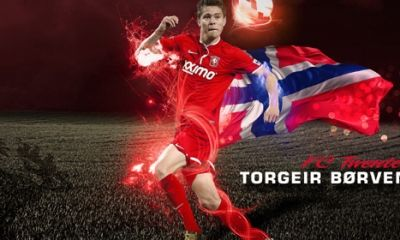 wallpaper torgeir borven