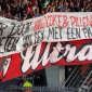 heracles spandoek