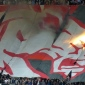 rokend-ros-ultras-supporters