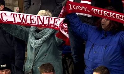 100-procent-tukker-supporters