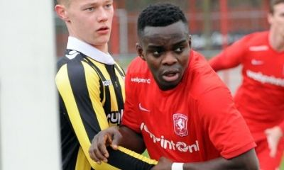 eghan-shadrach-twente-vitesse