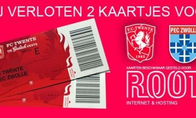 banner-website-twente-pec