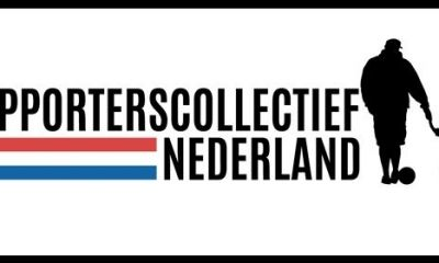 supporterscollectief-nederland-logo