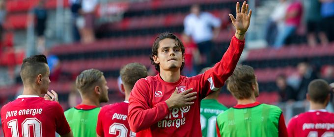 enes-unal-respect-supporters