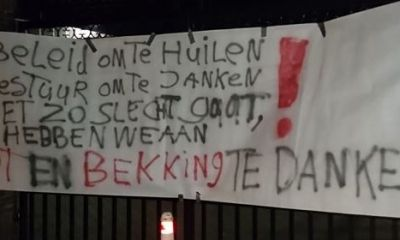 dennis-bekking-ga-eagles-spandoek-2017