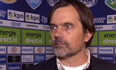 phillip-cocu-trainer-psv