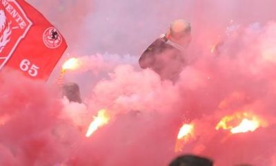 no-pyro-no-party-supporters-vak-p-sfeer-training