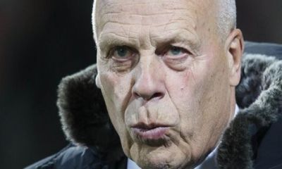 jan-smit-heracles-knvb-voorzitter