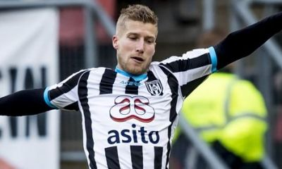wout-droste-heracles-almelo-2018