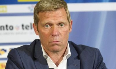 foeke-booy-directuer-cambuur