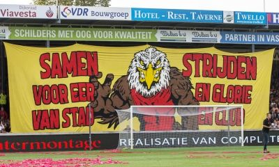 go-ahead-eagles-supporters-spandoek