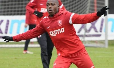 quincy-promes-fc-twente-training-juichen