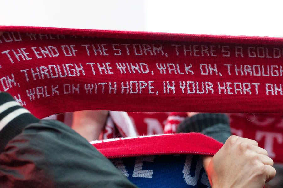 you-ll-never-walk-alone-fc-twente-sjaal-supporters