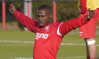 quincy-promes-juichen-training-fc-twente