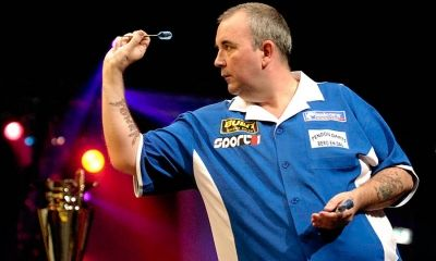 phil-taylor-darts-twente