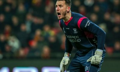 Hobie-Verhulst-Go-Ahead-Eagles