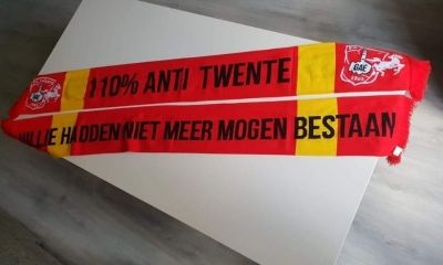 anti-twente-go-ahead-eagles-sjaal
