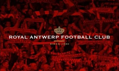 royal-antwerp-fc-supporters