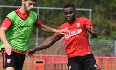 shadrach-eghan-fc-twente-training-duel-2018