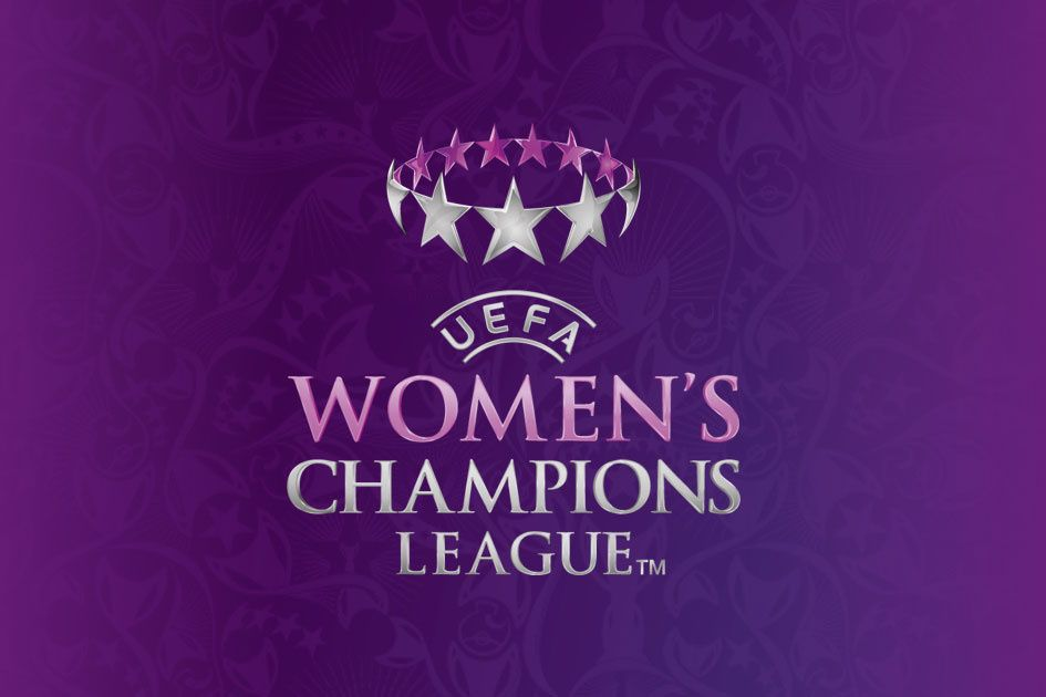 womens-champions-league-logo-vrouwen