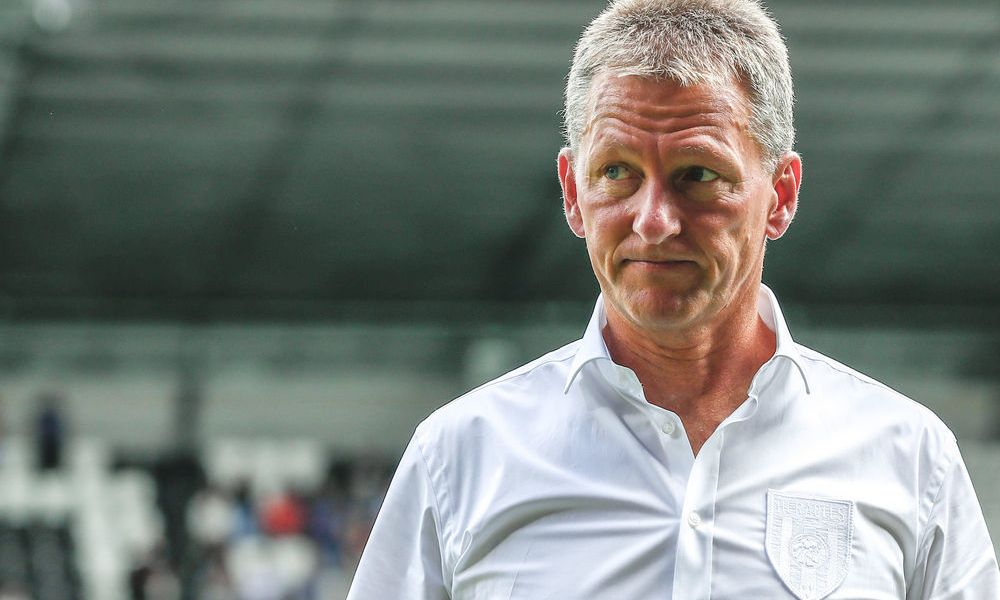 frank-wormuth-trainer-heracles-almelo