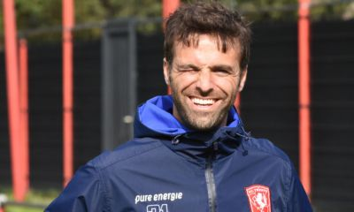 gonzalo-garcia-trainingsveld-vrolijk-september-2019