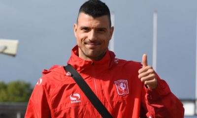 haris-vuckic-thumb-up-training-september-2019
