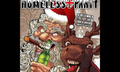 homeless-party-vak-p-2019-kersman-rudolf