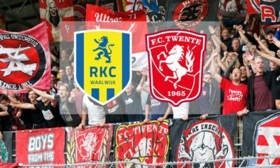 rkc-fc-twente-banner-supporters-matchday