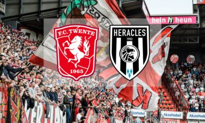 fc-twente-heracles-almelo-banner
