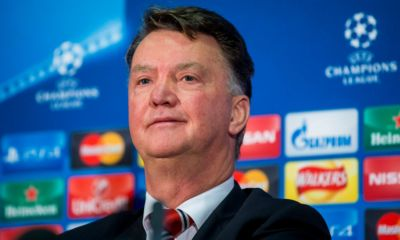 louis-van-gaal-trainer