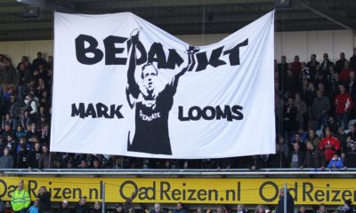 mark-looms-cultheld-heracles-almelo-spandoek