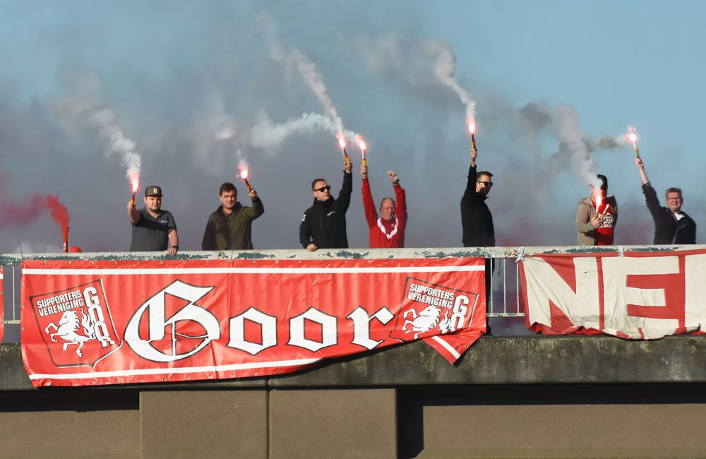 supportersvereniging-goor-viaduct-sfeeractie-pyro