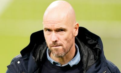 erik-ten-hag-trainer-ajax-202-2021