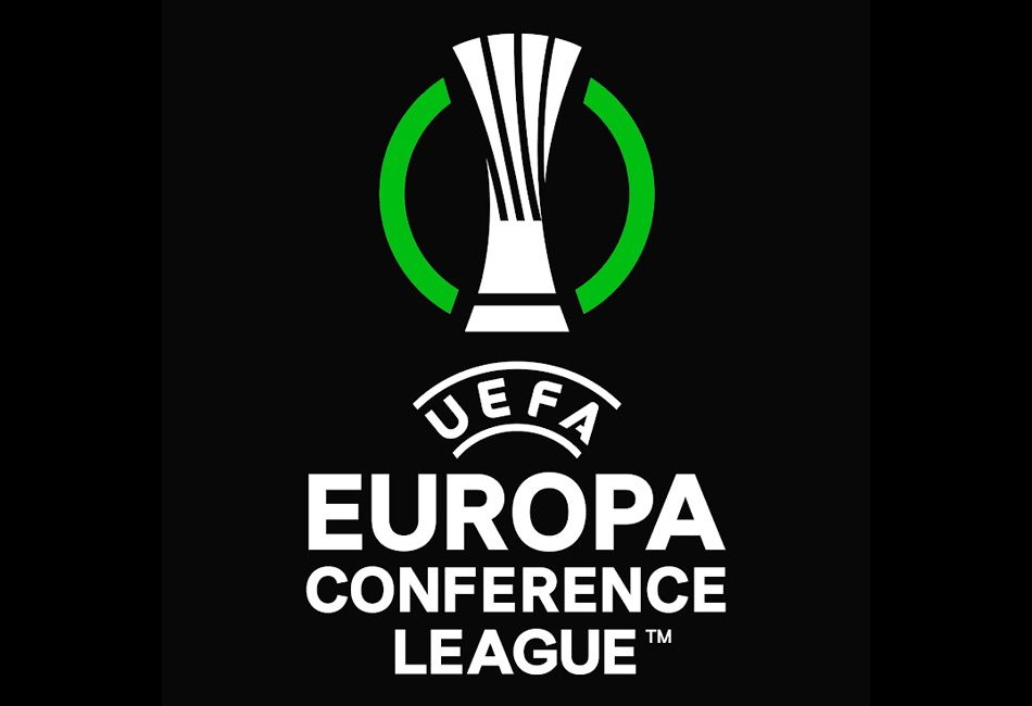 europa-conference-league