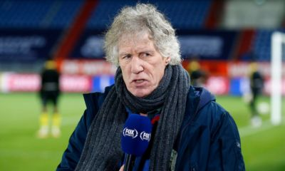 gertjan-verbeek-boos-fox-sports-analist