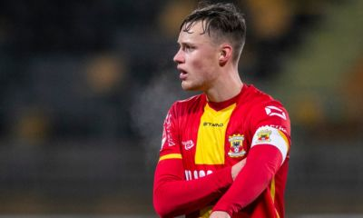 sam-beukema-go-ahead-eagles-2020