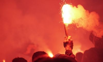pyro-stockfoto-no-pyro-no-party