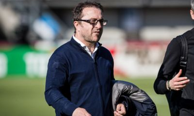 petrovic-willem-ii-trainer-2020-2021
